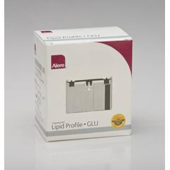 MON10992400 - AlereLDX® Cholestech Test Cassettes