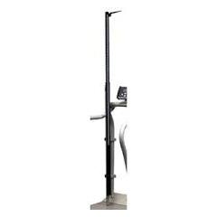 MON11043700 - Health O MeterRod Ht Scale4011/4021/402 1/EA