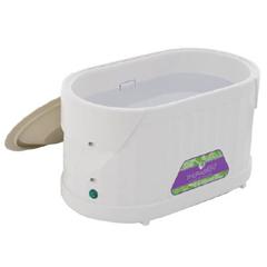 MON11064000 - WR Medical ElectronicsParaffin Bath Unit Therabath® Professional 2.9 X 6.75 X 5 Inch
