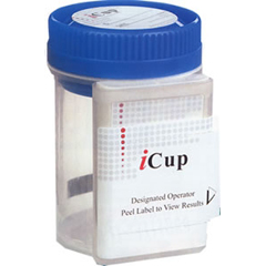 MON11072400 - AlereiCup® Sample Cups