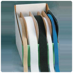 MON11114000 - Patterson Medical - Rolyan® Self-Adhesive Hook Strapping (70110110)