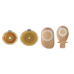 MON11114900 - Coloplast - SenSura® Flex Ostomy Barrier
