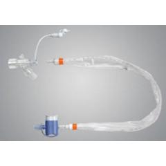 MON11144001 - CarefusionCatheter Trach Suction  Closed 14FR