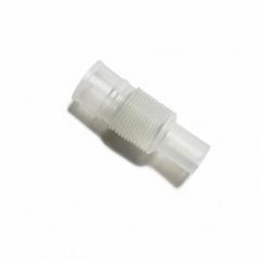 MON11153901 - HalyardTrach Tube Flex Connector