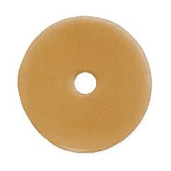 MON11194900 - CymedOstomy Washer Microderm Plus, 10EA/PK