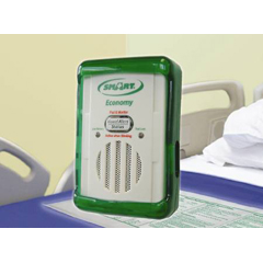 MON11213200 - Smart CaregiverFall Monitor