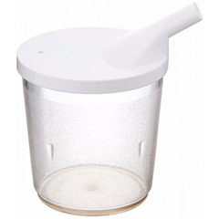 MON11234000 - Patterson Medical - Drinking Cup (1123)
