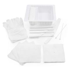 MON11264020 - McKessonTracheostomy Care Kit Select®