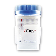 MON11272400 - AlereiCup® Sample Cups