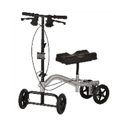 MON11293800 - Nova Ortho-Med - Knee Walker 300 lbs.