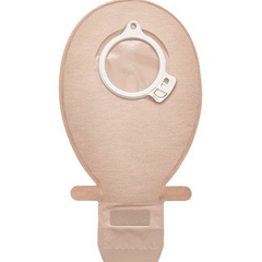 MON11364900 - ColoplastSenSura® Click Drainable Pouch