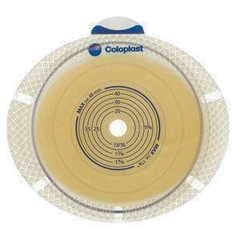MON11384900 - ColoplastSenSura® Flex Ostomy Barrier