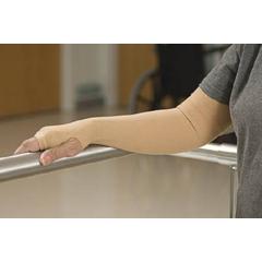 MON11503000 - Prevent ProductsProtective Arm Sleeve GeriGlove 2 X-Large