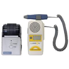 MON11535900 - McKessonABI System Lumeon