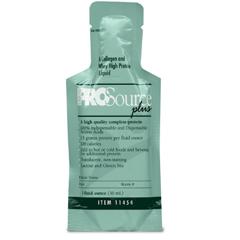 MON11542601 - National NutritionProtein Supplement ProSource Plus™ Unflavored 1 oz.