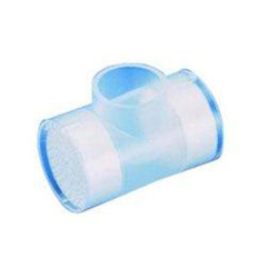 MON11573900 - HalyardPediatric Trach HME KIMVENT® 26 mL 0.25 LPM