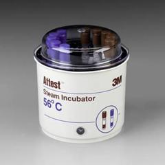 MON11603200 - 3MIncubator Attest® Biological Indicator