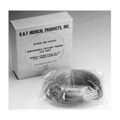MON11664000 - Allied HealthcareSuction Tubing