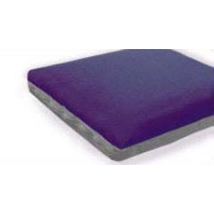 MON11814300 - Pyramid IndustriesSeat Cushion 16 X 18 X 3 Inch Foam
