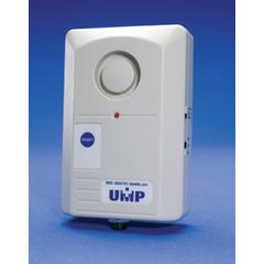 MON11893200 - AlimedSentry Alarm UMP
