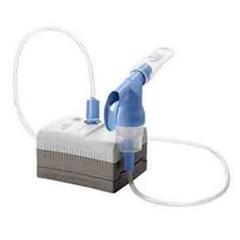 MON11903900 - RespironicsNebulizer Compressor Mini Elite EA