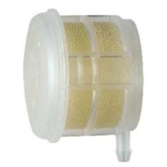 MON11903950 - HalyardAirway Heat Moisture Exchanger - Adult, 50/CS