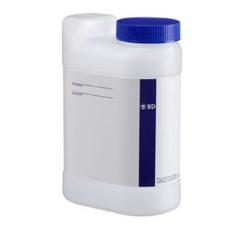 MON952564EA - Fisher Scientific - Reagent Difco Polypeptone Peptone 454 Gram