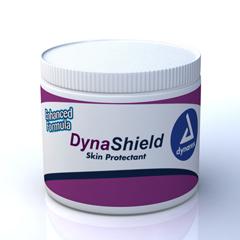 MON11961402 - DynarexSkin Protectant DynaShield 16 oz. Jar