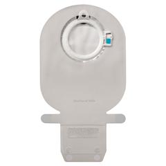 MON11964900 - ColoplastSenSura® Click Drainable Pouch