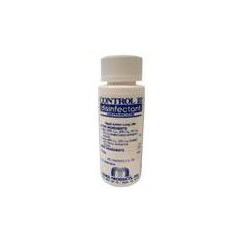 MON12004100 - Maril ProductsMulti-Purpose Disinfectant Control III® Liquid 16 oz. Pour Container