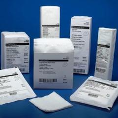 MON12152010 - MedtronicGauze Sponge Dermacea® Cotton 12-Ply 4 X 4 Inch Square, 200EA/PK 10PK/CS