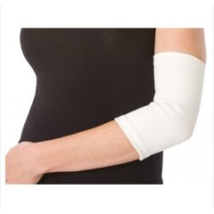 MON12153000 - DJO - Elbow Support PROCARE Medium Pull-On