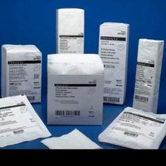 MON509831PK - Cardinal Health - Dermacea 16-Ply Gauze Sponge 4in x 4in Non Sterile