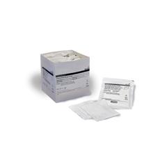 MON12182010 - CardinalDermacea™ Gauze Sponge (441218), 200/PK, 40PK/CS