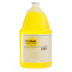 MON12244100 - DermaRiteDisinfectant Lemonkleen® 1 Gallon