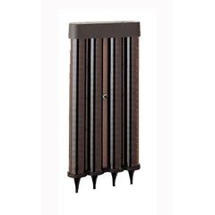 MON12372500 - Welch-AllynSpecula Dispenser Welch Allyn®
