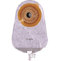 MON12594900 - ColoplastAssura® One-Piece Urostomy Pouch