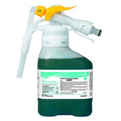 MON12644100 - DiverseyCrew® Surface Disinfectant Cleaner Liquid Concentrate