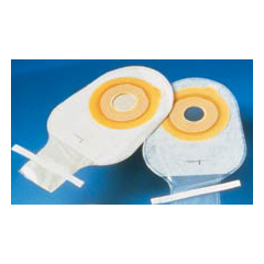 MON12664900 - ColoplastAssura® One-Piece Colostomy Pouch