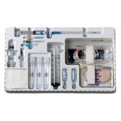 MON12802800 - BDParacentesis / Thoracentesis Tray, 10 EA/CS
