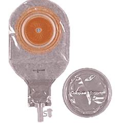 MON12824900 - ColoplastPch Wnd Drn 1Pc C/F 5EA/BX
