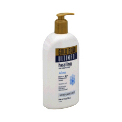 MON12831500 - Chattem - Skin Lotion Gold Bond® 14 oz.