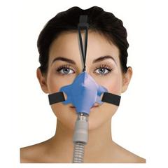 MON12856400 - Circadiance - SleepWeaver® Advanced CPAP Mask (100285)