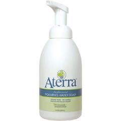 MON12921800 - B4 BrandsAterra Eco-Premium Foaming Hand Soap