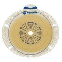 MON13054900 - ColoplastSenSura® Flex Ostomy Barrier