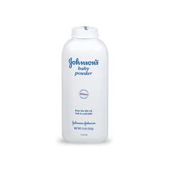 MON13111600 - Johnson & JohnsonBaby Powder Johnsons® 15 oz. Classic