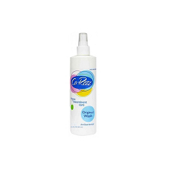 MON13121804 - FNC MedicalIncontinence Cleanser Ca-Rezz Spray 12 oz. Spray Bottle