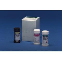 MON867674BX - Abbott Nutrition - Reagent Architect Multigent Direct LDL Cholesterol