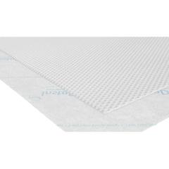 MON13143100 - Essity - TENA® InstaDri Air™ Securepad Underpad 30x36