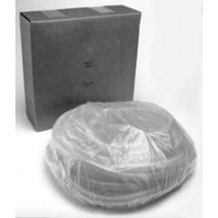 MON13293900 - Allied HealthcareAerosol Tubing 100 Foot Corrugated